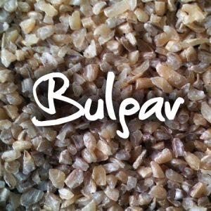 bulgar2