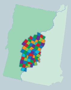 Map2.rev