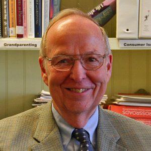 Jim Varnum small