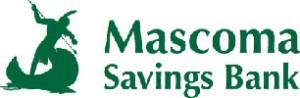 MSB-Logo_seasons