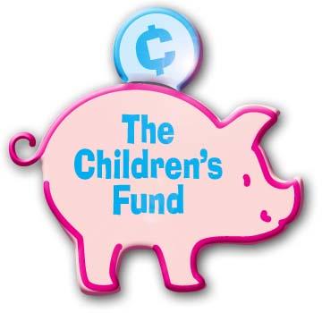 Childrens Fund