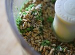 kale-and-sunflower-seeds