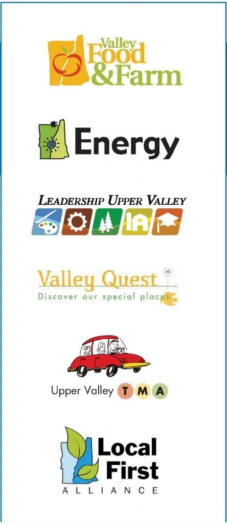 www.vitalcommunities.org/donate