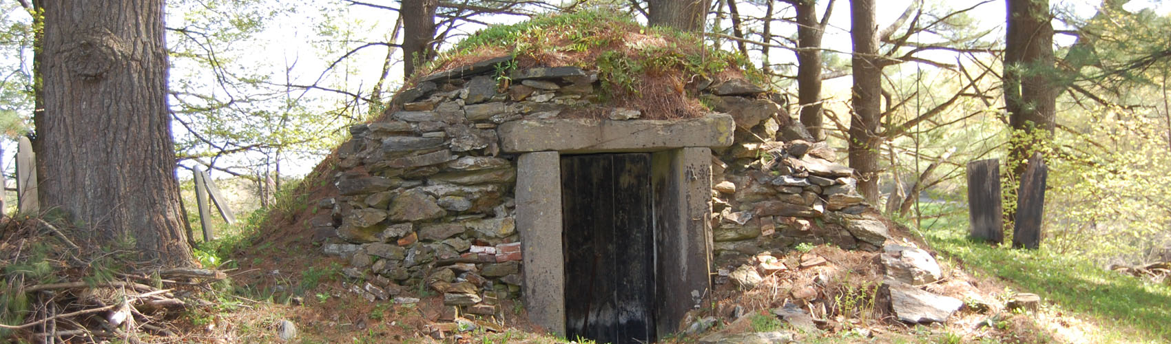 crypt-Hartland