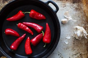 hot-pepper-herb-sauces-credit-julia-a-reed-4