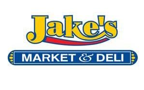 jakes-logo-cropped