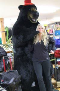 bearshelby