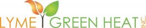 LymeGreenHeatInc_Logo_NoBackground