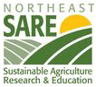 sare-northeast cropped