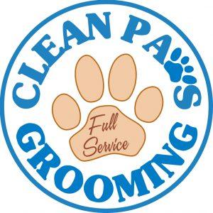 CLEAN_PAWS_ROUND_LOGO