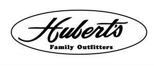 Hubert's Oval Family Outfitters Jpeg 600