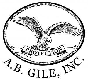 ABGile_Logo_032509