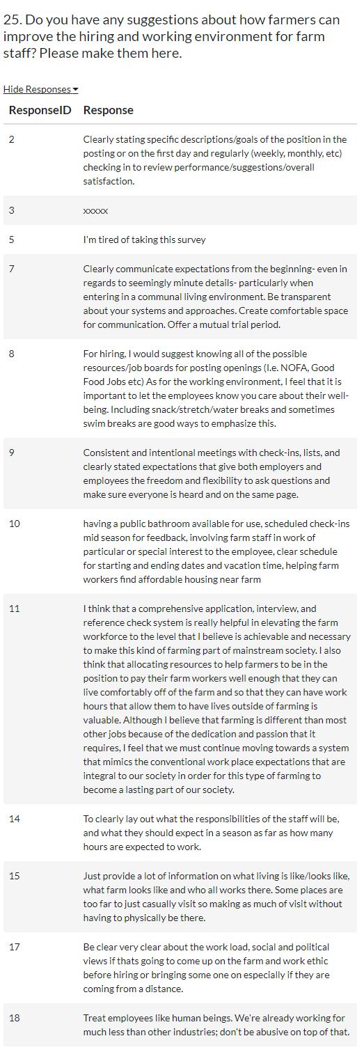 FireShot Capture 13 recommendations