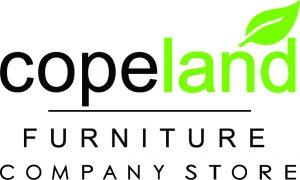 CopelandCompanyStoreLogo