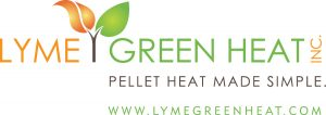 Lyme Green Heat LogoWithTag+Web_Small