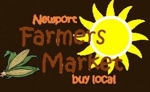 newport-farmers-market-logo