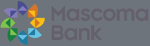 Mascoma Bank Food and Farm Sponsor