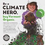 VOF climate farmer