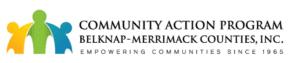 Community Action Program logo