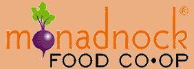 Monadnock Food Co-op logo