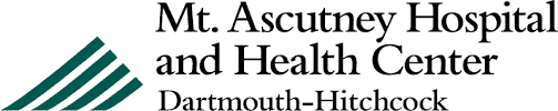 Mt. Ascutney Hospital and Health Center logo
