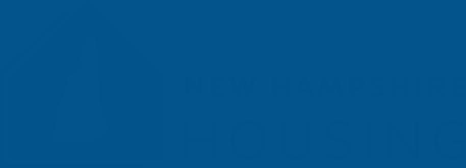 New Hampshire Housing Finance Agency logo