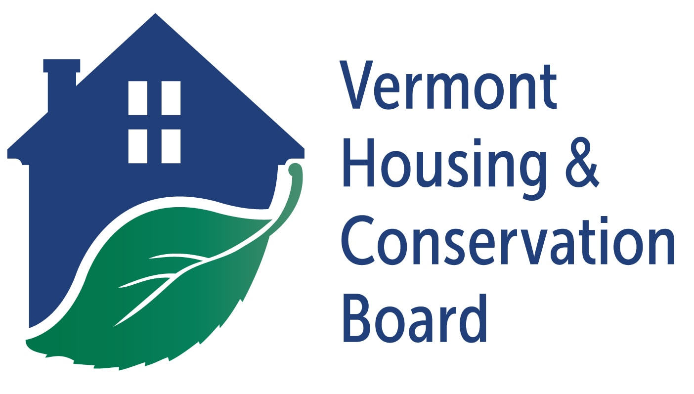 Vermont Housing and Conservation Board logo
