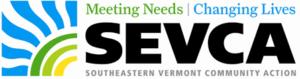 Southeastern Vermont Community Action logo