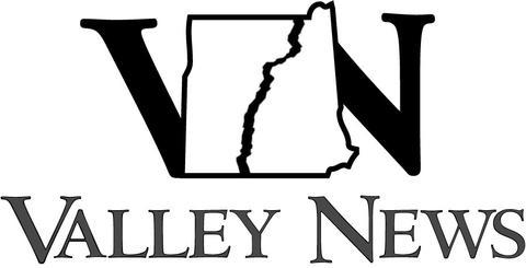 Valley News logo