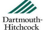 Dartmouth-Hitchcock logo