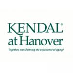 Kendal at Hanover logo