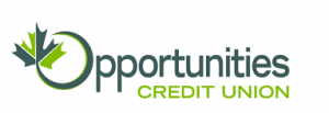 Opportunities Credit Union logo