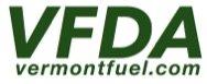 Vermont Fuel Logo